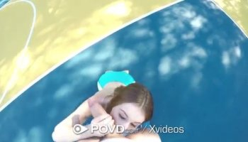 hd hot video free download