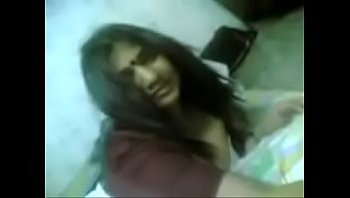 free mobile indian porn videos