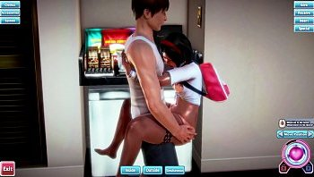 how to download honey select