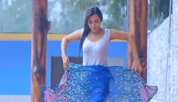 new bengali movie song download