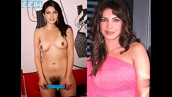 nude photos of bollywood