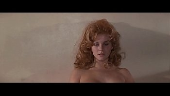 ann margret carnal knowledge nude