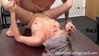 backroom casting couch stella