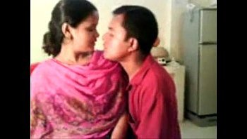 indian homemade real sex videos