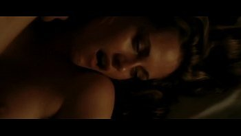 kristen stewart on the road sex scene