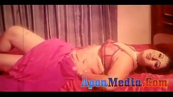 new video songs download hd pagalworld
