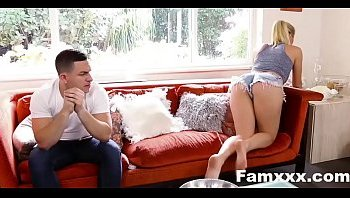 sister and brother xxx video com