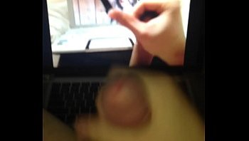 videos of guys jacking off