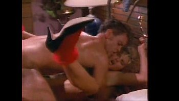 p  j  soles naked