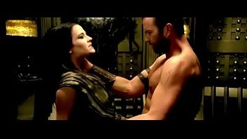 300 rise of an empire download