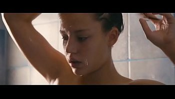 blue is the warmest colour movie download