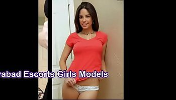 call girls numbers in hyderabad