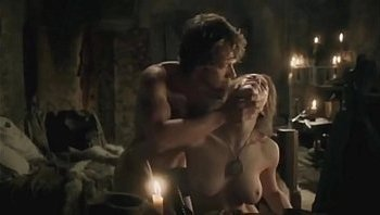 game of thrones sex scenes real