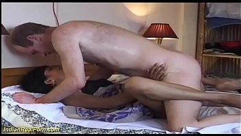 indian first time sex movie