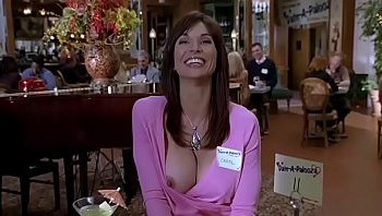 kimberly page 40 year old virgin