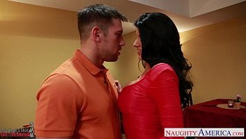 naughty america free download video