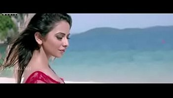 sunny leone songs download