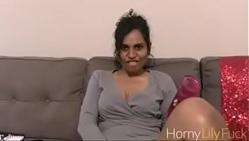 woman has sex with dog