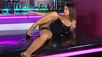 babestation perv cam videos