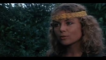 cannibal in the jungle full movie