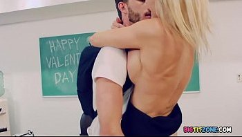 teachers day song download