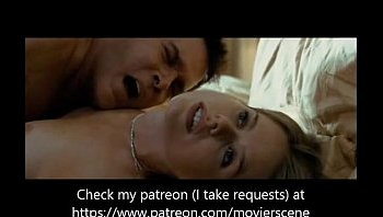 naked scenes in hollywood movies
