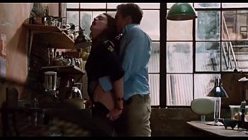 sex scene of hollywood movies