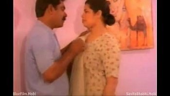 south indian aunty nude photos