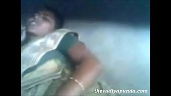 south indian sexy aunty video