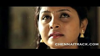 tamil dubbed sex movies